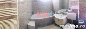 Apartament 2 camere bloc nou cu CF zona Sirena - imagine 4