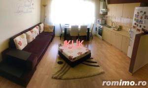 Apartament 2 camere bloc nou cu CF zona Sirena - imagine 2