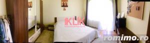 Apartament 2 camere bloc nou cu CF zona Sirena - imagine 6