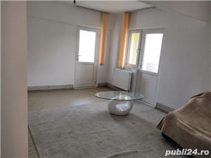Apartament de vanzare 3 camere in cartierul MANASTUR - imagine 3