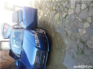 Audi A4 sline - imagine 1