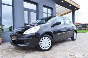 Renault clio an:2007=avans 0 % rate fixe=aprobarea creditului in 2 ore=autohaus vindem si in rate - imagine 15