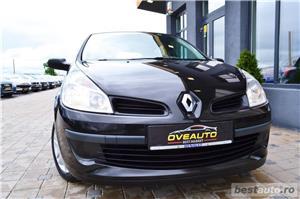 Renault clio an:2007=avans 0 % rate fixe=aprobarea creditului in 2 ore=autohaus vindem si in rate - imagine 16