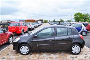 Renault clio an:2007=avans 0 % rate fixe=aprobarea creditului in 2 ore=autohaus vindem si in rate - imagine 8