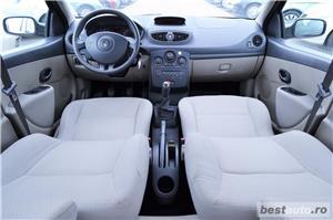 Renault clio an:2007=avans 0 % rate fixe=aprobarea creditului in 2 ore=autohaus vindem si in rate - imagine 1