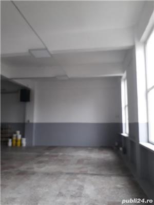 Spațiu industrial pentru inchiriat - imagine 1