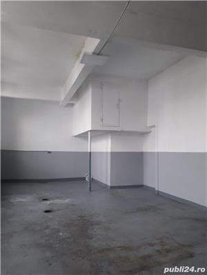 Spațiu industrial pentru inchiriat - imagine 3