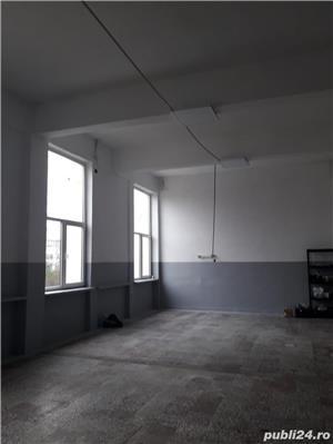 Spațiu industrial pentru inchiriat - imagine 2