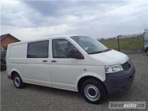Vw t5 - imagine 4