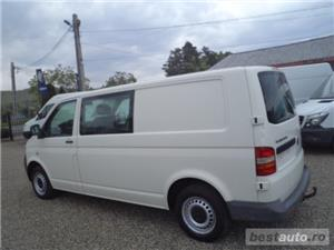 Vw t5 - imagine 2