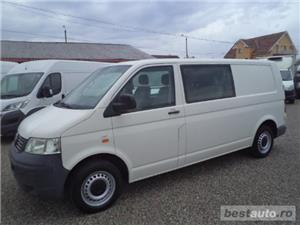 Vw t5 - imagine 1
