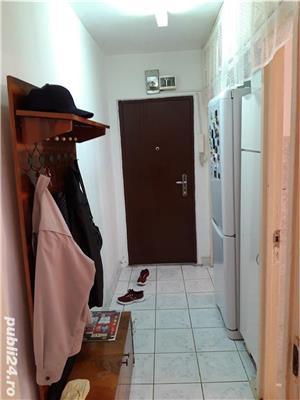 Vand apartament cu 3 camere Girocului la parter - imagine 4