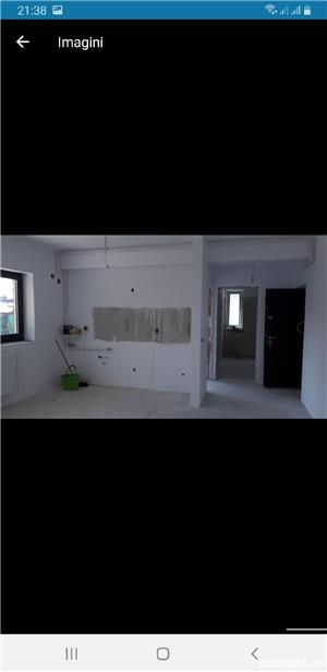 OFERTA _3 camere, Soseaua Chitilei_ 0720564757 si 0723828370 - imagine 7