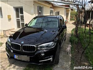 Bmw Seria X5 2.5d - imagine 1