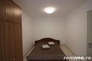 Apartament la prima inchiriere! - imagine 8