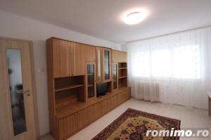 Apartament la prima inchiriere! - imagine 4
