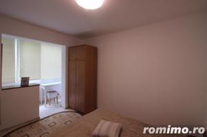 Apartament la prima inchiriere! - imagine 9