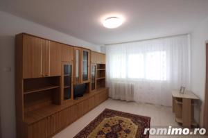 Apartament la prima inchiriere! - imagine 1