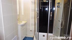 Apartament 2 camere, mobilat, utilat, Cetate, etaj 2 - imagine 5