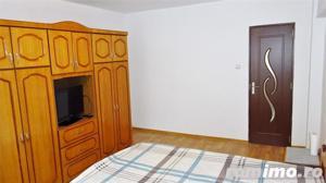 Apartament 2 camere, mobilat, utilat, Cetate, etaj 2 - imagine 2