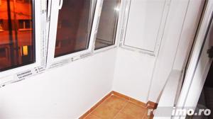 Apartament 2 camere, mobilat, utilat, Cetate, etaj 2 - imagine 8