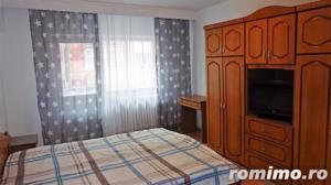 Apartament 2 camere, mobilat, utilat, Cetate, etaj 2 - imagine 1