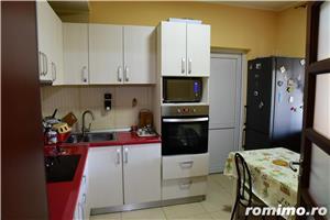 O casa care va ofera confort, in Oradea - imagine 5