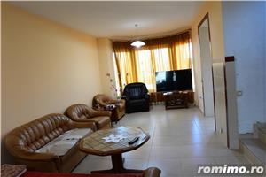 O casa care va ofera confort, in Oradea - imagine 3