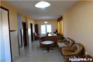 O casa care va ofera confort, in Oradea - imagine 4