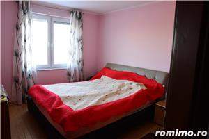 O casa care va ofera confort, in Oradea - imagine 8