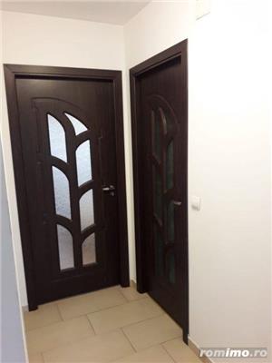 FM915 Zona Soarelui, Apartament 2 camere, Decomandat - imagine 7
