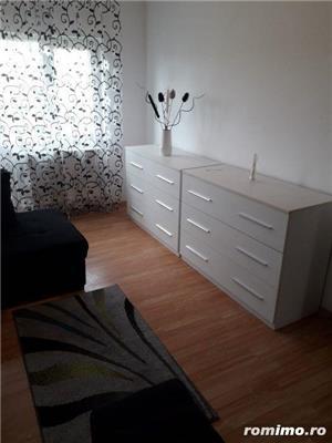 FM915 Zona Soarelui, Apartament 2 camere, Decomandat - imagine 2
