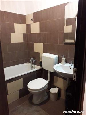 FM915 Zona Soarelui, Apartament 2 camere, Decomandat - imagine 6