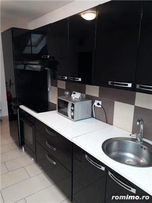 FM915 Zona Soarelui, Apartament 2 camere, Decomandat - imagine 5
