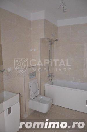 Vanzare apartament 2 camere Buna Ziua - imagine 3