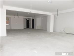 Spatiu birouri, 200mp, 5 locuri parcare - Centru - imagine 5
