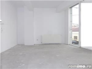 Spatiu birouri, 200mp, 5 locuri parcare - Centru - imagine 2