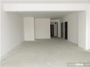Spatiu birouri, 200mp, 5 locuri parcare - Centru - imagine 3