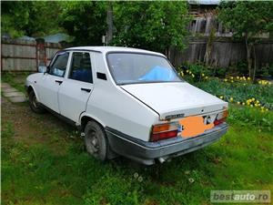 Dacia 1310 L - imagine 1