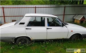 Dacia 1310 L - imagine 3