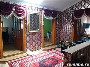 Fara comision prin City Resident, oferta specială,  pret proprietar casa str Brancoveanu / Emil Zola - imagine 11
