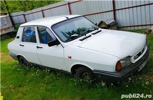 Dacia 1310 L - imagine 6