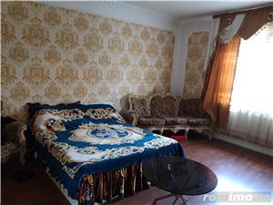 Fara comision prin City Resident, oferta specială,  pret proprietar casa str Brancoveanu / Emil Zola - imagine 10