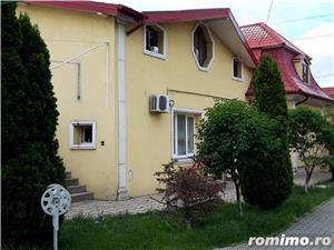 Fara comision prin City Resident, oferta specială,  pret proprietar casa str Brancoveanu / Emil Zola - imagine 3