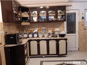 Fara comision prin City Resident, oferta specială,  pret proprietar casa str Brancoveanu / Emil Zola - imagine 8