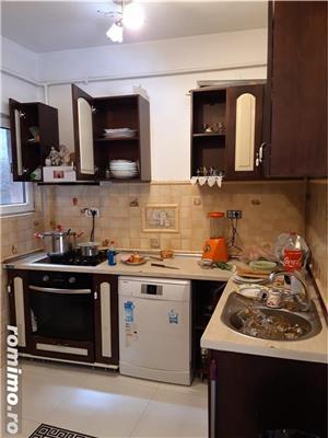 Fara comision prin City Resident, oferta specială,  pret proprietar casa str Brancoveanu / Emil Zola - imagine 7