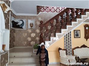 Fara comision prin City Resident, oferta specială,  pret proprietar casa str Brancoveanu / Emil Zola - imagine 12