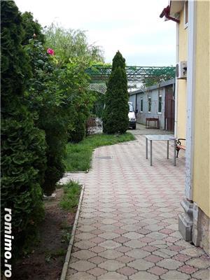 Fara comision prin City Resident, oferta specială,  pret proprietar casa str Brancoveanu / Emil Zola - imagine 5