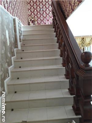 Fara comision prin City Resident, oferta specială,  pret proprietar casa str Brancoveanu / Emil Zola - imagine 13