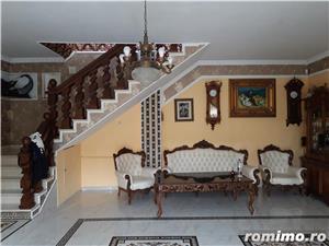 Fara comision prin City Resident, oferta specială,  pret proprietar casa str Brancoveanu / Emil Zola - imagine 15
